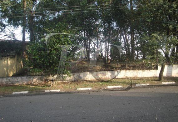 00014 -  terreno, parque dos príncipes - são paulo/sp - 14