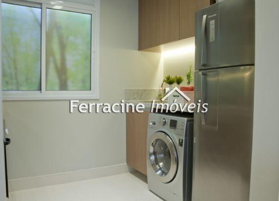 00017 -  apartamento 2 dorms, bonsucesso - guarulhos/sp - 17