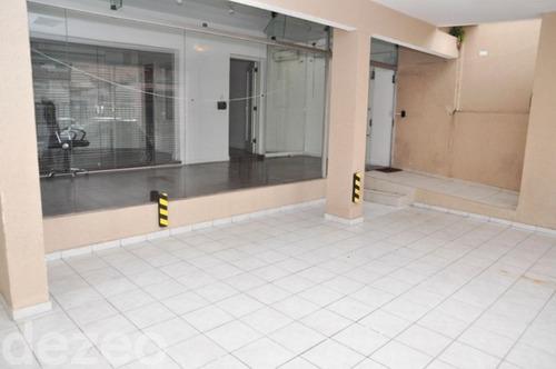 00092 -  casa comercial, chacara santo antonio - são paulo/sp - 92