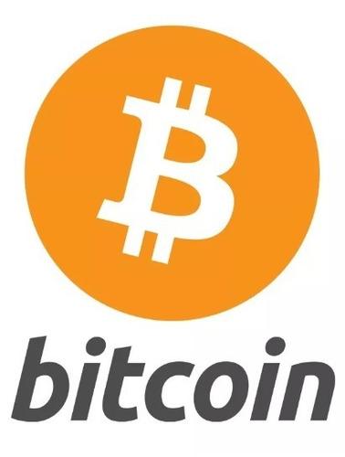 0,01 b t c s - bitcoin - menor preço do m l !