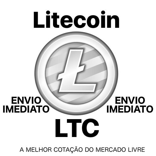0.01 bitcoin in usd