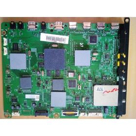 001 Placa Principal Tv Samsung Un40c7000wm Bn91-04999y