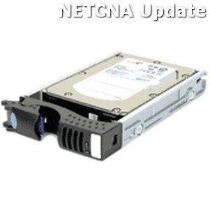 005048615 emc 146-gb 2gb 10k 3.5 fc producto compatible con
