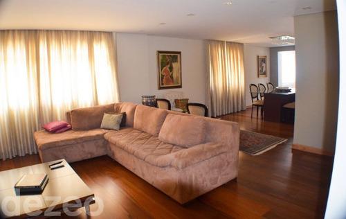 00602 -  apartamento 3 dorms. (1 suíte), itaim bibi - são paulo/sp - 602
