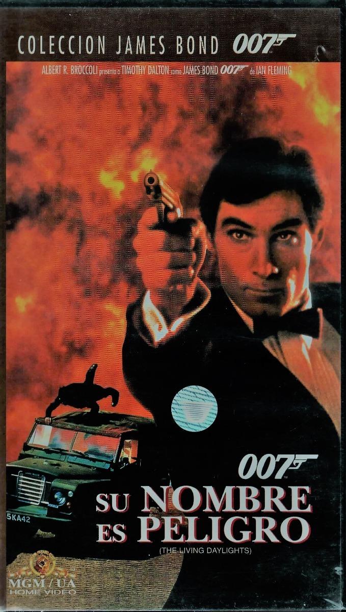 007-su-nombre-es-peligro-timothy-dalton-ian-fleming-vhs-D_NQ_NP_953575-MLM27227682367_042018-F.jpg