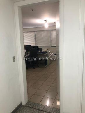 00886 -  sala comercial terrea, vila madalena - vila madalena/sp - 886