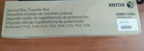008r13064 segundo rodillo de transferencia de polarizacion