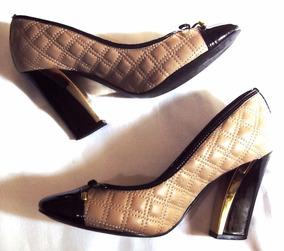 e8bf10a29 Salto Alto S Arezzo - Sapatos com o Melhores Preços no Mercado Livre Brasil
