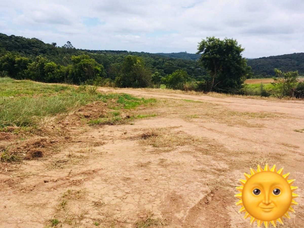 01-aproveite oferta de lotes em ibiuna/com acesso na represa