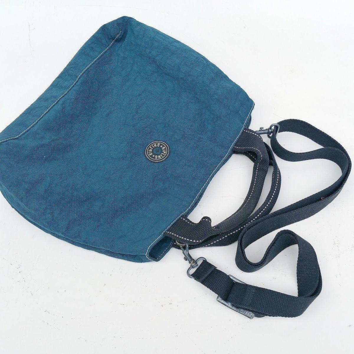 521119c65 01 bolsa alça mão usada orig legítima da marca s/macaco disp. Carregando  zoom.