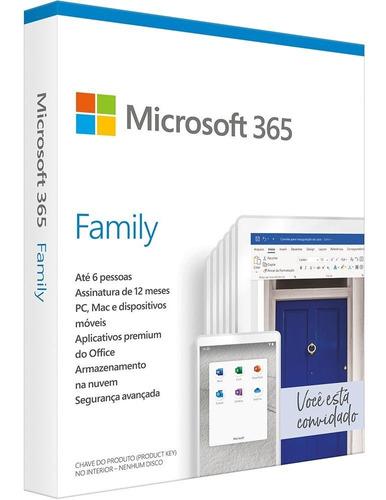 01 convite microsoft 360 (01 tera + office)