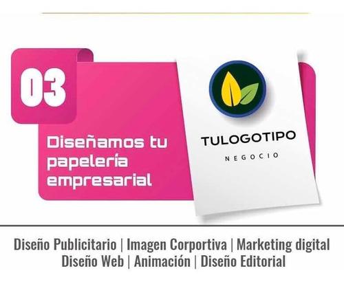 .01 | diseño - diseño gráfico, diseño web, diseño editorial