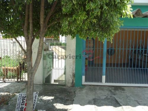 01 dormitório, cozinha, banheiro e área de serviço - 12383