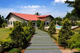 01- fácil acesso terrenos de 1000 m² pronto para construir