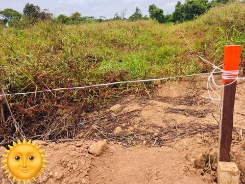 01-lotes c/ acesso na represa super descontos ñ perca