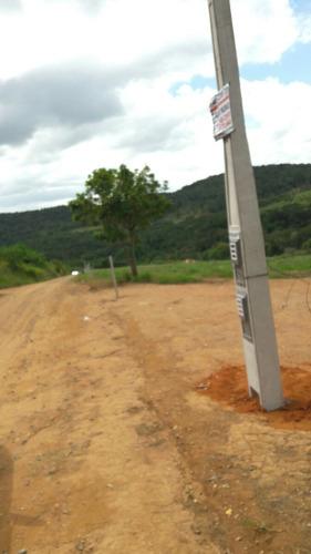01-lotes com acesso na represa com otimos preços