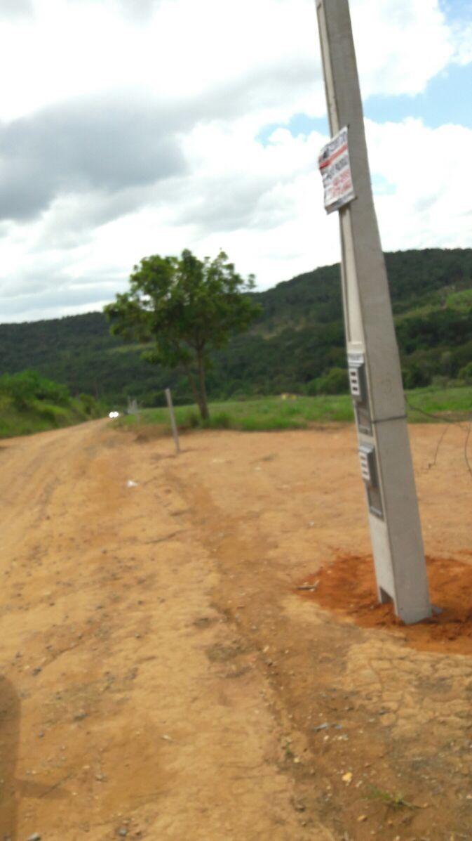 01-lotes demarcados c/ acesso na represa c/portaria e lago