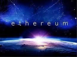 0,1 moeda ether ethereum criptomoeda coin moeda digital