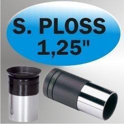 01 ocular telescópio super plossl pl 30mm ( lente 32mm )