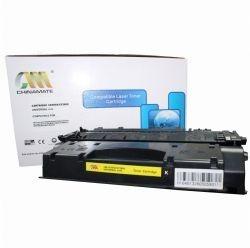 01 Toner 283 P/ Hp: Laserjet Pro Mfp M127fw, M225dn, M225dw
