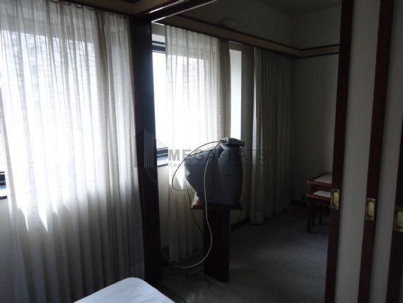 01036 -  flat 1 dorm, jardins - são paulo/sp - 1036