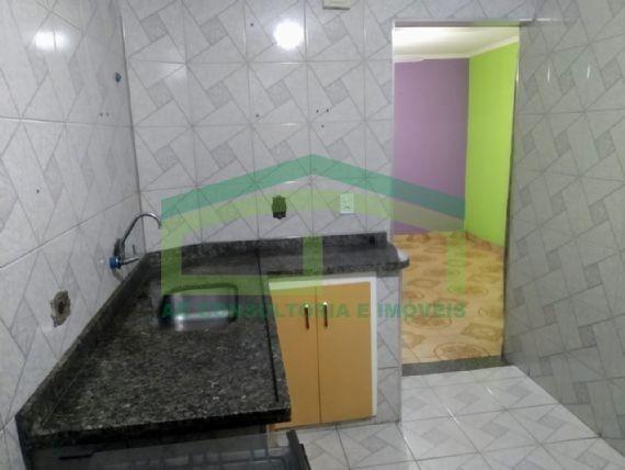 01155 -  apartamento 2 dorms, aliança - osasco/sp - 1155