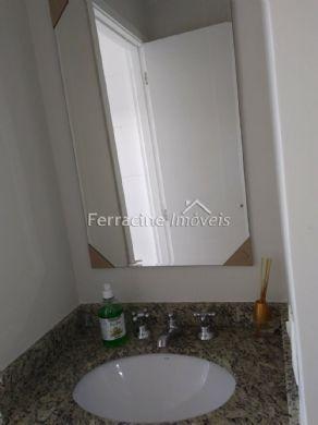 01224 -  apartamento 2 dorms, vila gopoúva - guarulhos/sp - 1224