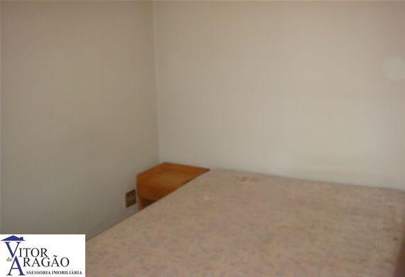 01485 -  apartamento 3 dorms, casa verde - são paulo/sp - 1485