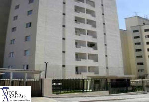 01519 -  apartamento 2 dorms, tucuruvi - são paulo/sp - 1519