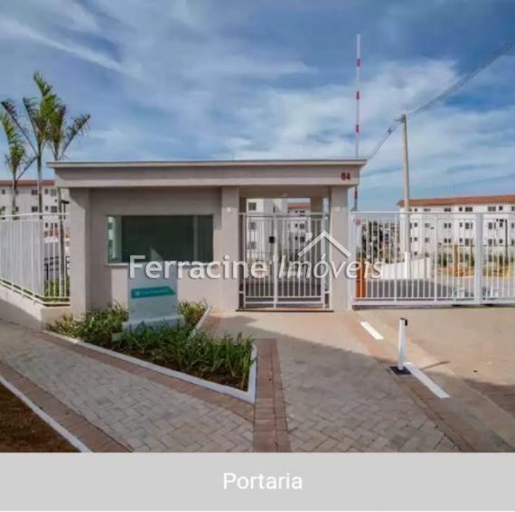 01525 -  apartamento 2 dorms, jardim albertina - guarulhos/sp - 1525