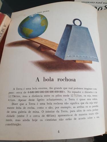 016-  livro as rochas - 1967 editorial verbo