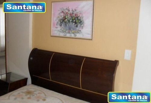 01614 -  apartamento 2 dorms. (1 suíte), turista i - caldas novas/go - 1614