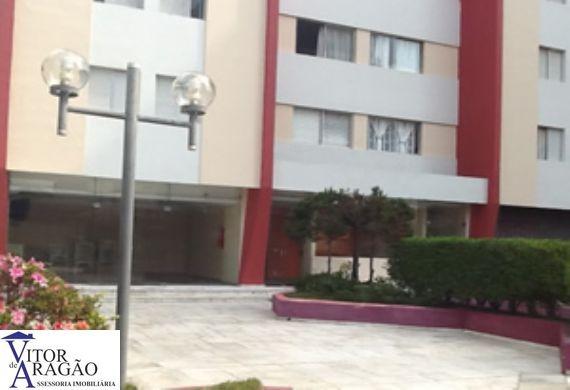 01727 -  apartamento 3 dorms, casa verde - são paulo/sp - 1727