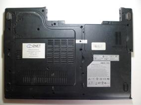 MSI VR602 VGA DRIVER FOR WINDOWS MAC