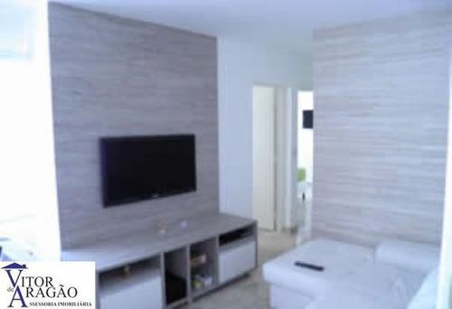01806 -  apartamento 2 dorms, tucuruvi - são paulo/sp - 1806