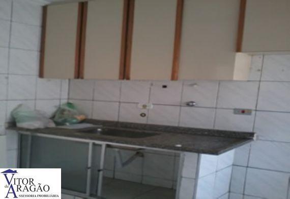 01835 -  apartamento 3 dorms, centro - são paulo/sp - 1835