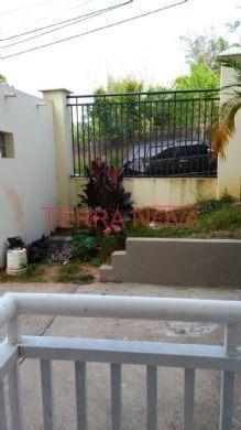 01842 -  apartamento 2 dorms, vila cristina - ferraz de vasconcelos/sp - 1842
