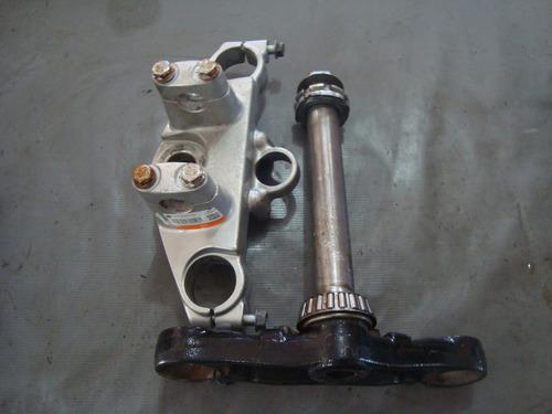 0187 - mesa superior e inferior original twister