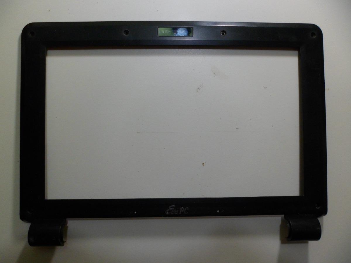 ASUS EEE PC 1000HD DRIVER WINDOWS