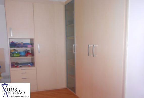 01967 -  apartamento 3 dorms. (1 suíte), tucuruvi - são paulo/sp - 1967