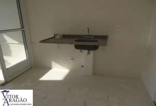 01970 -  apartamento 2 dorms. (1 suíte), tucuruvi - são paulo/sp - 1970