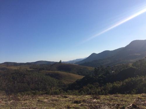 01a uma ótima paisagem por um preço bom