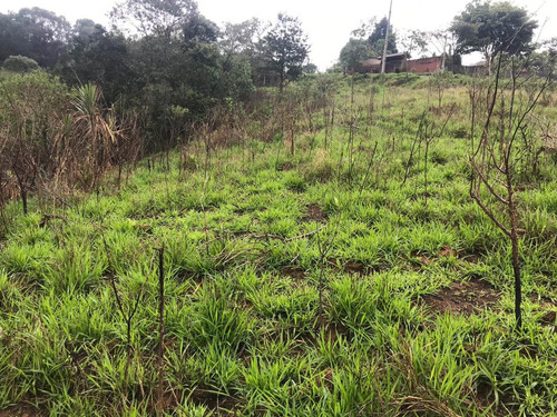 01c compre seu terreno de 600 pra chácara terrenos rurais