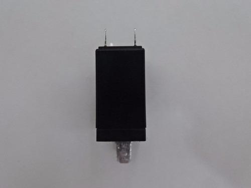 01pç relé hf hongfa jqx-62f 012-1h(555) 16a 20a microondas