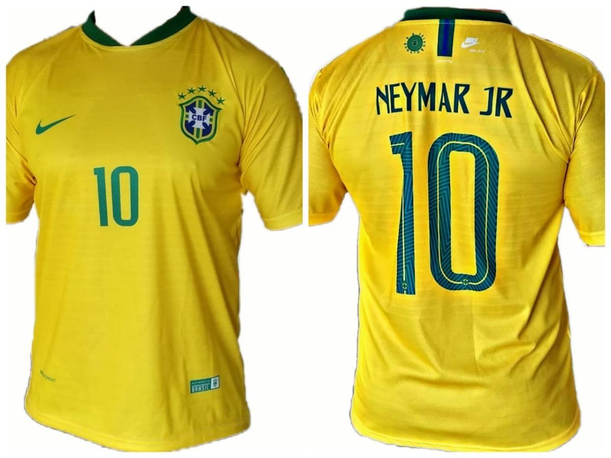 3d771c0f37ce1 Camisas futebol brasileiro e europe seleções vários time carregando zoom  jpg 1200x900 Camisas de futebol brasileiro