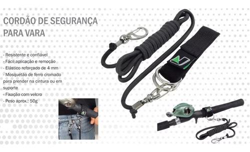 02 cordões de segurança jogá salva varas remo surf stand up