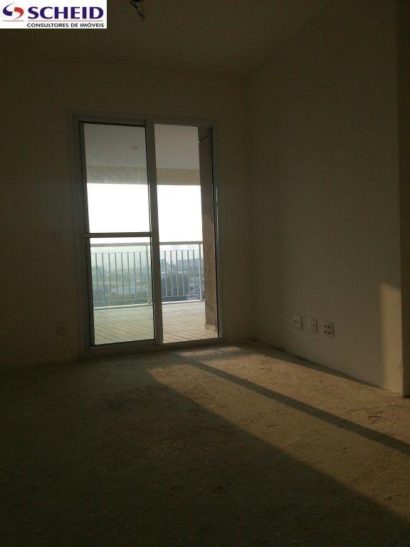 02 dormitórios, 01 suíte, 02 vagas, 85,23m, terraço, em frente à praça dom francisco de sousa - mc3053