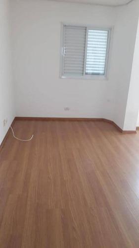02 dormitórios 01 suite 02 vagas - ap0379