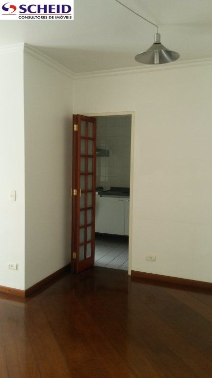 02 dormitórios, 01 vaga, 60m. lazer - mc2345