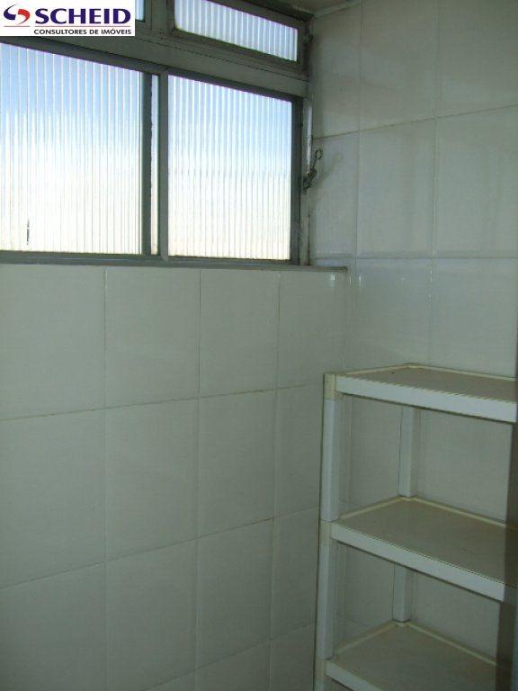 02 dormitórios, 01 vaga, 65m, - mc1765
